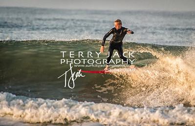 Surf Club 2-20-036 copy