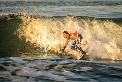 Surf Club 2-20-087 copy