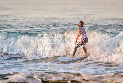 Surf Club 2-20-022 copy