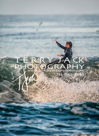 Surf Club 2-20-026 copy