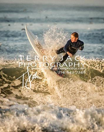 Surf Club 2-20-075 copy