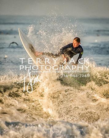 Surf Club 2-20-076 copy