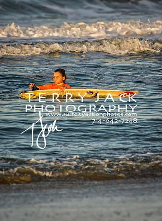 Surf Club 2-20-092 copy