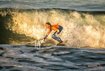 Surf Club 2-20-088 copy