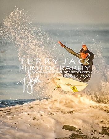 Surf Club 2-20-062 copy