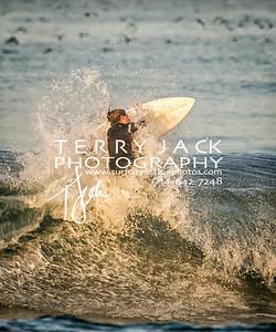 Surf Club 2-20-054 copy
