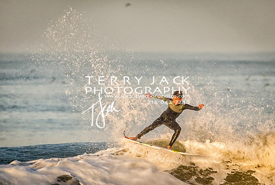 Surf Club 2-20-064-2 copy