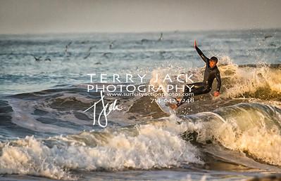 Surf Club 2-20-045 copy