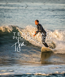 Surf Club 2-20-050 copy
