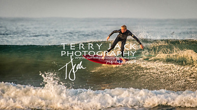 Surf Club 2-20-035 copy