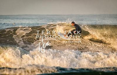 Surf Club 2-20-043 copy