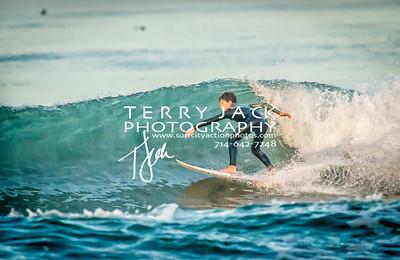 Surf Club 2-20-015 copy