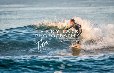 Surf Club 2-20-023 copy