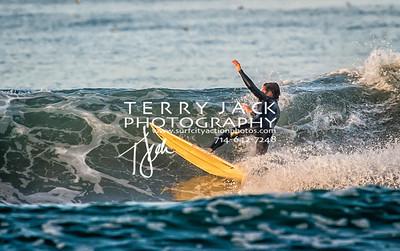 Surf Club 2-20-024 copy