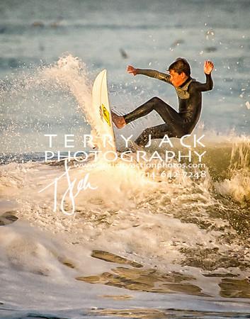 Surf Club 2-20-060 copy