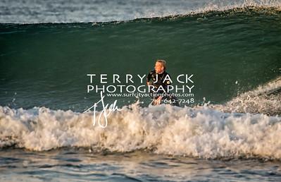 Surf Club 2-20-031 copy