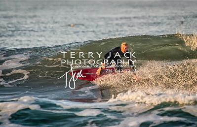 Surf Club 2-20-037 copy