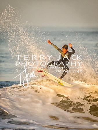 Surf Club 2-20-063 copy