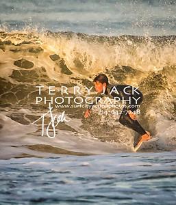 Surf Club 2-20-058-2 copy