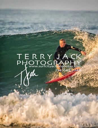 Surf Club 2-20-029 copy