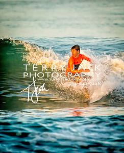 Surf Club 2-20-018 copy