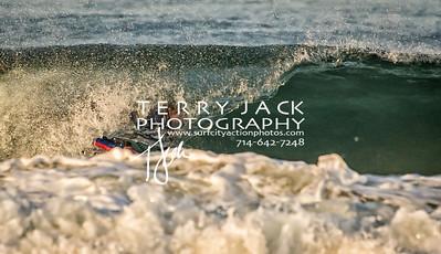 Surf Club 2-20-071 copy