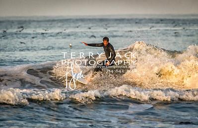 Surf Club 2-20-047 copy