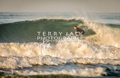 Surf Club 2-20-068 copy