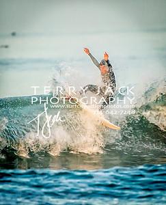 Surf Club 2-20-017 copy