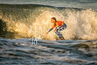 Surf Club 2-20-089 copy