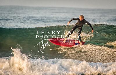 Surf Club 2-20-034 copy