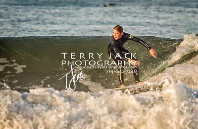 Surf Club 2-20-073 copy