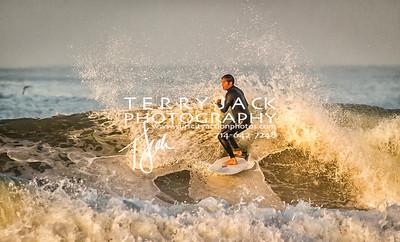 Surf Club 2-20-044 copy