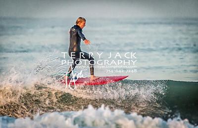Surf Club 2-20-010 copy