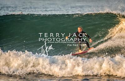 Surf Club 2-20-030 copy