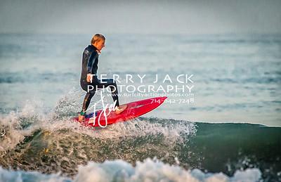 Surf Club 2-20-009 copy