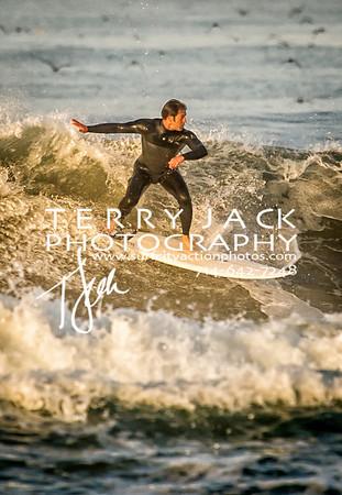 Surf Club 2-20-070 copy