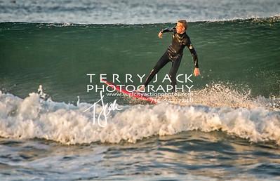 Surf Club 2-20-033 copy