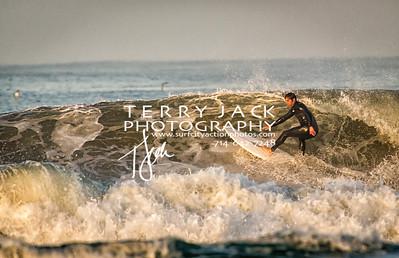 Surf Club 2-20-042 copy