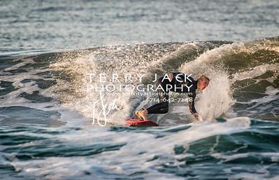 Surf Club 2-20-040 copy