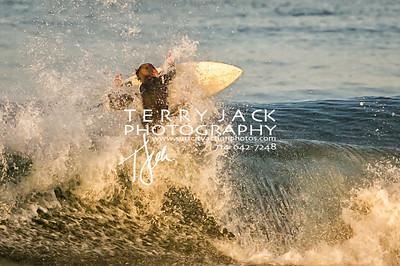 Surf Club 2-20-055 copy