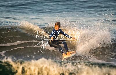 Surf Club 2-20-049 copy