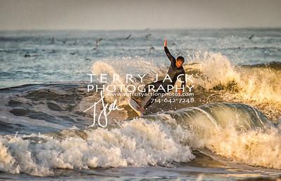 Surf Club 2-20-046 copy