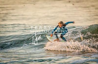 Surf Club 2-20-012 copy