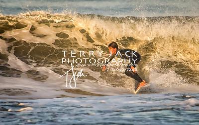 Surf Club 2-20-058 copy