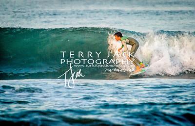 Surf Club 2-20-003 copy