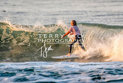 Surf Club 2-20-021 copy