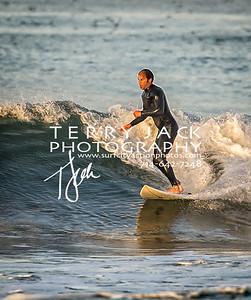 Surf Club 2-20-051 copy