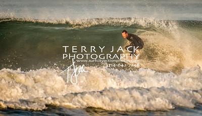 Surf Club 2-20-069 copy