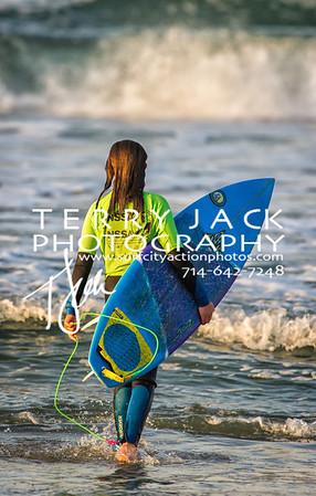 Surf Club 2-20-067 copy